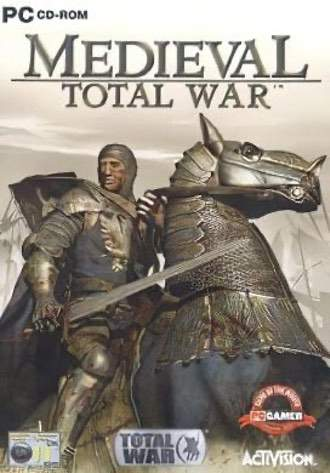 Medieval: Total War - Collection
