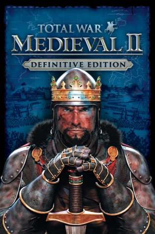Total War: MEDIEVAL 2 – Definitive Edition