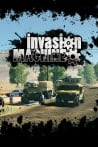 Invasion Machine