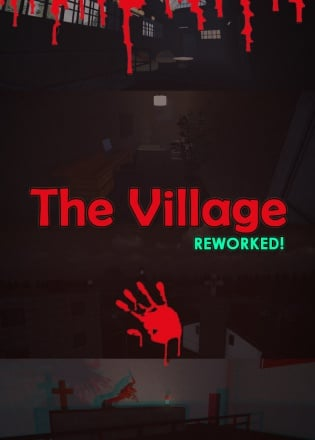 The Village Rewoked