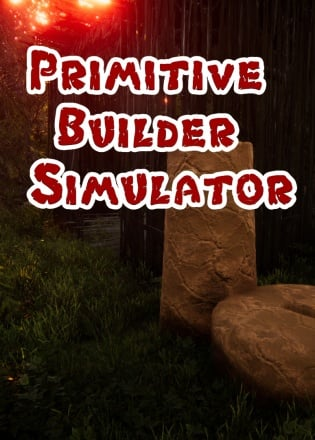 Primitive Builder Simulator
