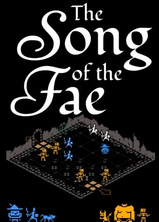 The Song of the Fae