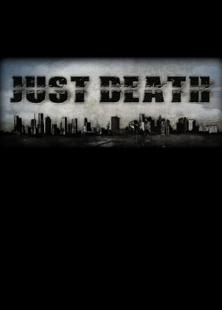 Just Death