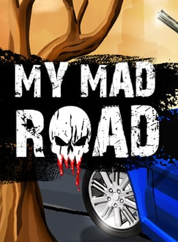 My Mad Road