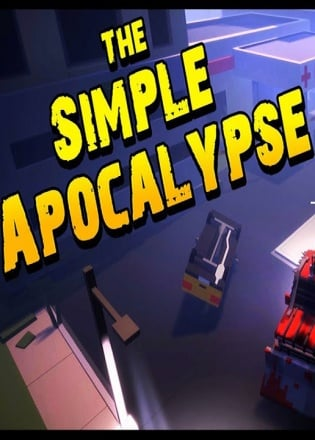 The Simple Apocalypse