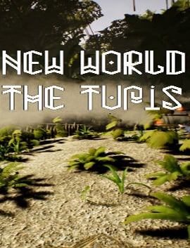 New World: The Tupis