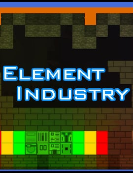 Element Industry