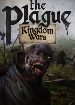 The Plague: Kingdom Wars
