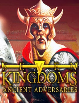 Seven Kingdoms: Ancient Adversaries