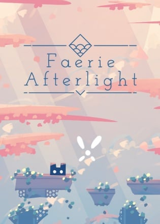 Faerie Afterlight