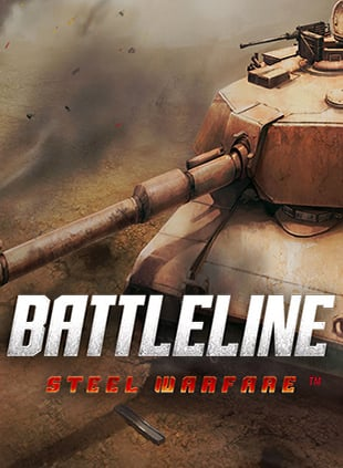 Battle Line: Steel Warfare