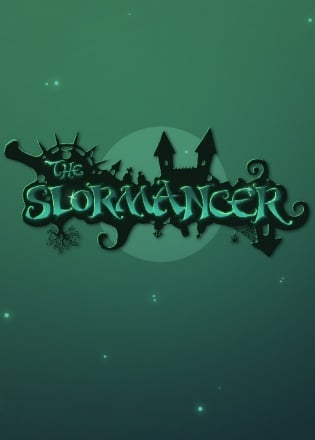 The Slormancer