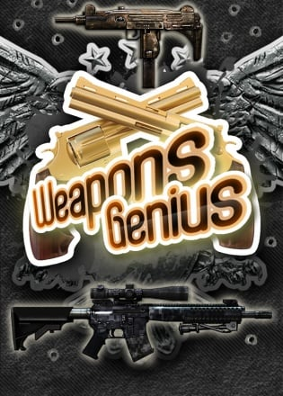 Weapons Genius