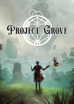 Project Grove