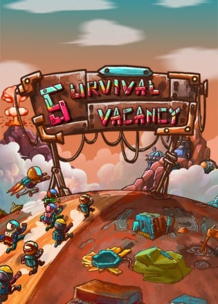 Survival Vacancy