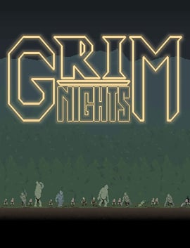 Grim Nights