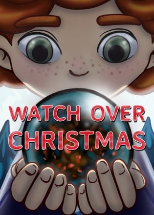 Watch Over Christmas
