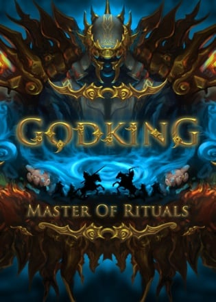 Godking: Master of Rituals