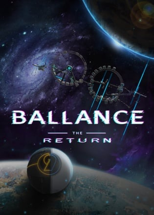 Ballance: The Return