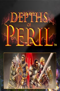 Depths of Peril