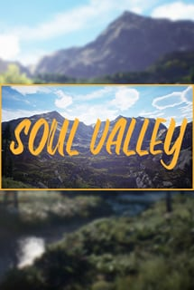 Soul Valley