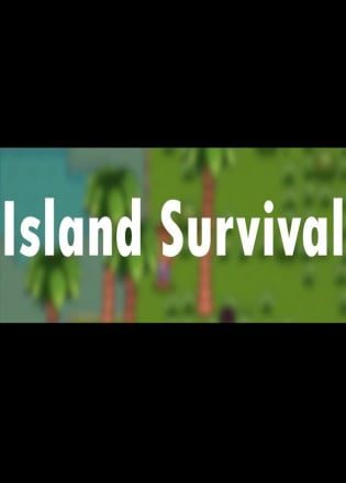 Island Survival Game