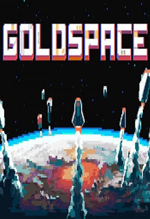GoldSpace