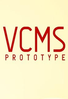 VCMS: Vigilante Combat and Movement System