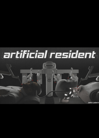 Artificial Resident