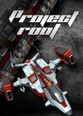 Project Root