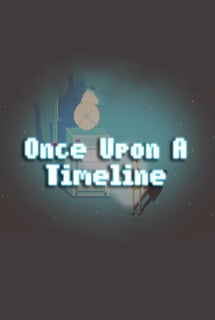 Once Upon A Timeline