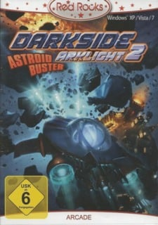 DarkSide: ArkLight 2