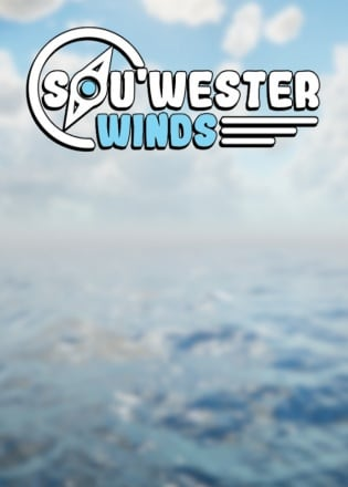 Sou'wester Winds