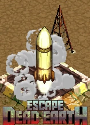 Escape Dead Earth