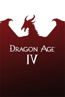 Dragon Age 4: The Dread Wolf Rises
