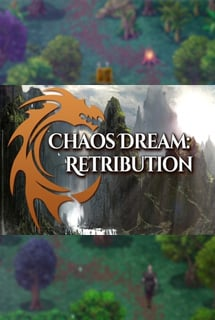 Chaos Dream: Retribution