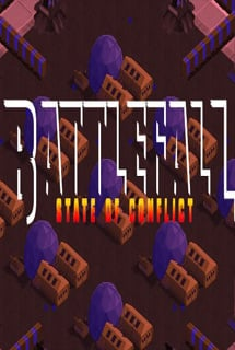 Battlefall: State of Conflict