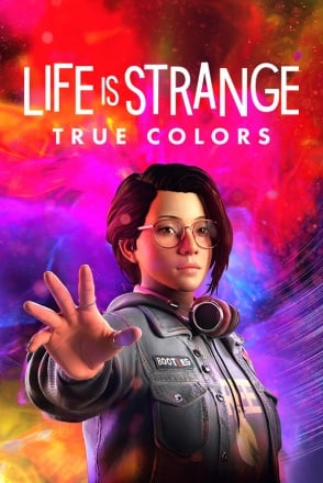 Life is Strange: True Colors