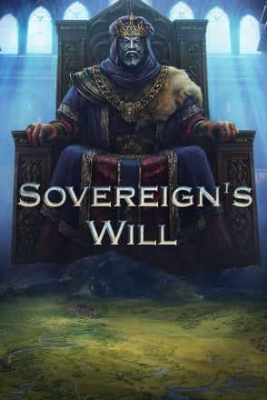 Sovereign's Will