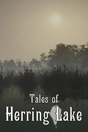 Tales of Herring Lake