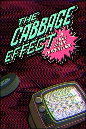 The Cabbage Effect