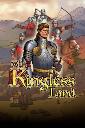 The Kingless Land