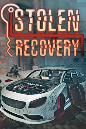 Stolen Recovery