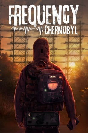 Frequency: Chernobyl — First Signal