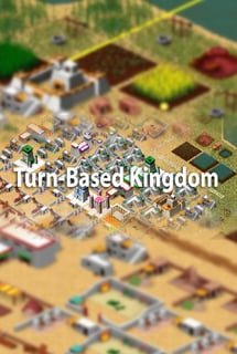 Turn-Based Kingdom Ancient Egypt