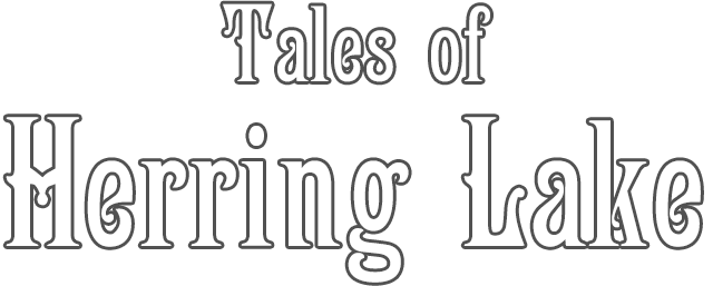 Логотип Tales of Herring Lake