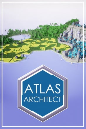 Atlas Architect