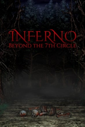 Inferno - Beyond the 7th Circle